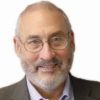 Joseph E. Stiglitz, a Nobel laureate in economics, is University Professor at Columbia University. His latest book is The Price of Inequality: How Today's Divided Society Endangers our Future.