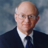 Professor of Economics at Harvard, was Chairman of President Ronald Reagan's Council of Economic Advisers and is a former president of the US National Bureau for Economic Research.