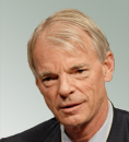 Michael Spence, a Nobel laureate in economics, is Professor of Economics at New York University's Stern School of Business and Senior Fellow at the Hoover Institution. His latest book is The Next Convergence – The Future of Economic Growth in a Multispeed World.