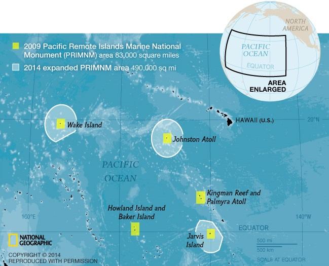 Pacific-Remote-Islands-v8_new