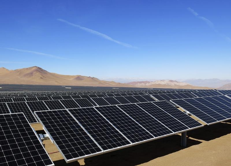 Tesla Solar Panels Cost >> 14 tech predictions for our world in 2020 | World Economic Forum