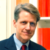 Professor of Economics at Yale University, is co-author, with George Akerlof, of Animal Spirits: How Human Psychology Drives the Economy and Why It Matters for Global Capitalism.
