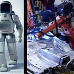 RoboticsinMedicalCare Slide Share