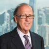 Stephen S. Roach, a member of the faculty at Yale University, was Chairman of Morgan Stanley Asia. He is the author of The Next Asia.