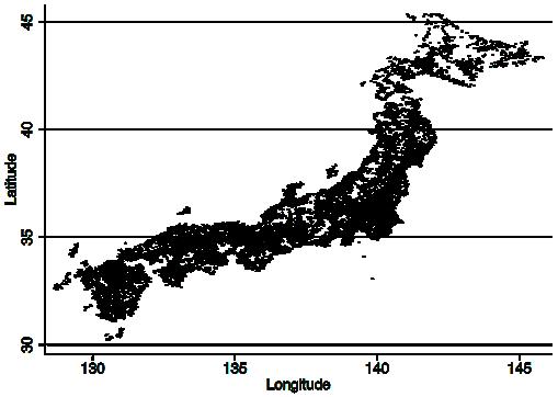 bernard fig1 23 sep