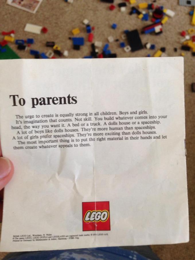 lego_to_parents